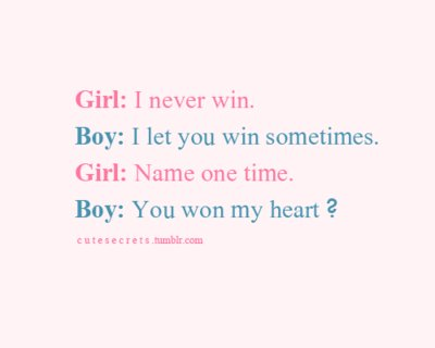 True Love Quotes For Boys