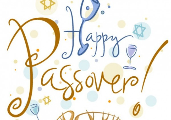 Wishing You Happy Passover Wishes Picture