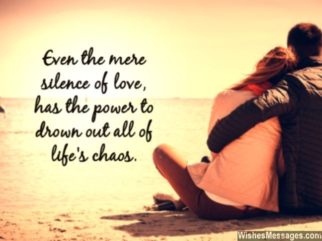 Charming Love Quotes For Girlfriend