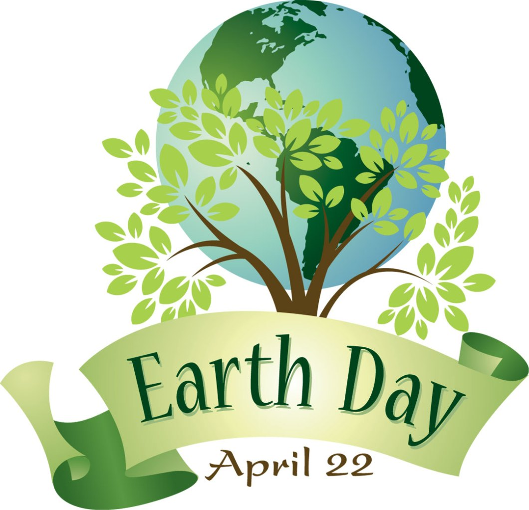 Earth Day Quotes earth day April 22