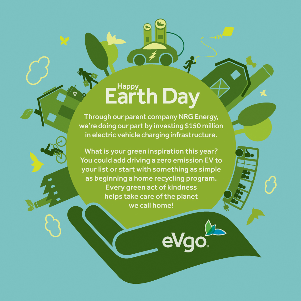 inspiring earth day quotes sayings images photos picsmine