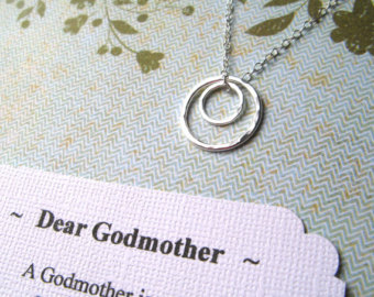 Godmother Quotes dear godmother a godmother