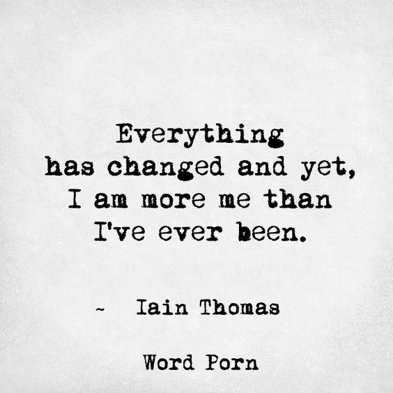 Gorgeous Motivational Love Quotes