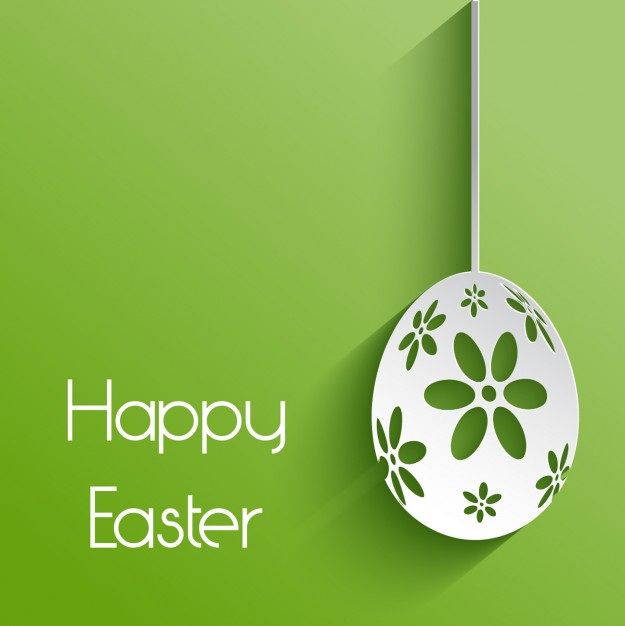 Happy Easter Greetings Images 44215
