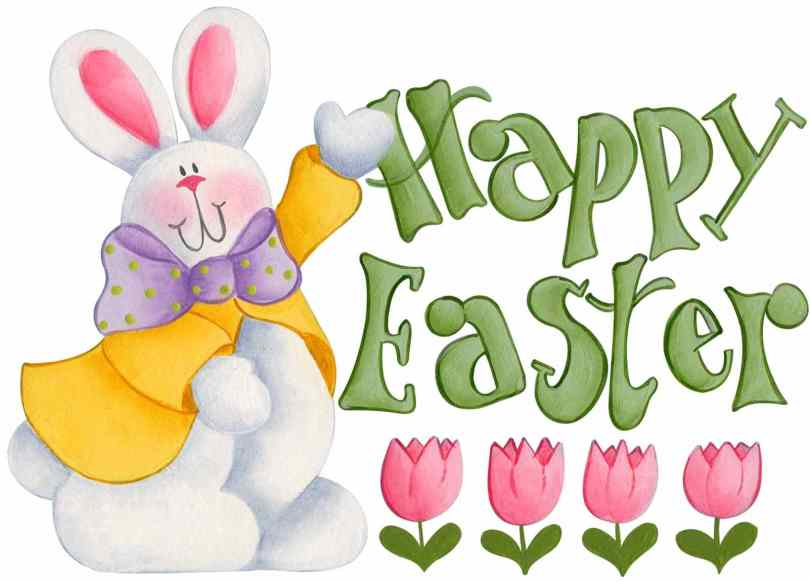 Happy Easter Greetings Images 44222