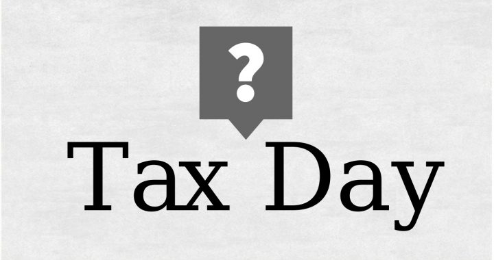 Happy Tax Day Images 112