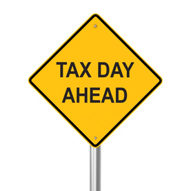 Happy Tax Day Images 114