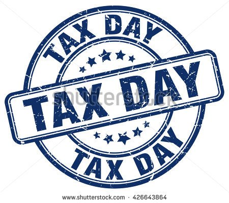 Happy Tax Day Images 122