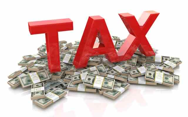 Happy Tax Day Images 131