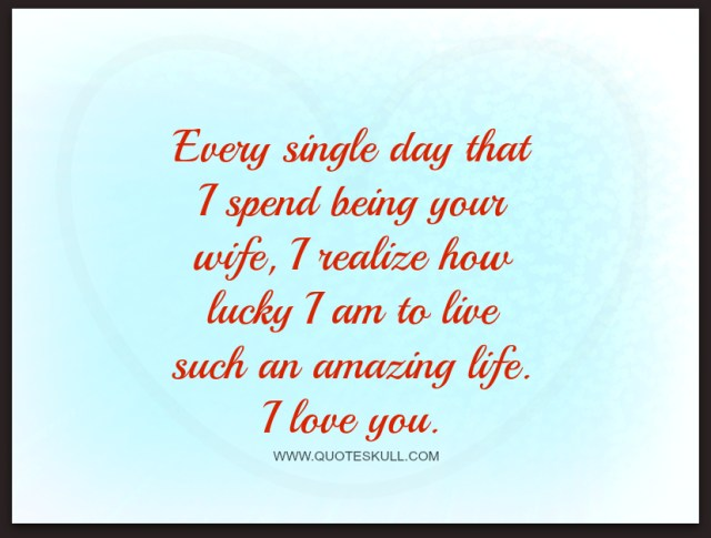 50 Romantic Love Quotes For Husband With Pictures \u0026 Photos