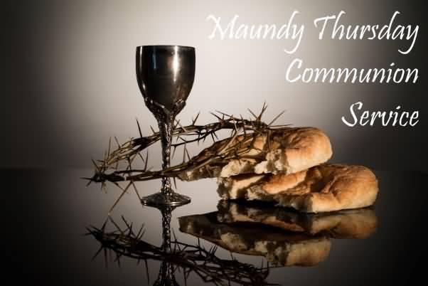 Maundy Thursday Images 01912
