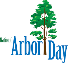 National Arbor Day Let Celebrate
