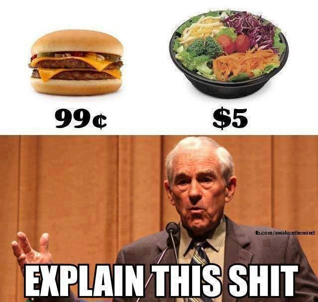 Shit Meme explain this shit