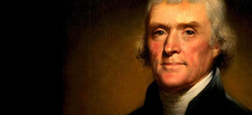 Thomas Jefferson Images 0105