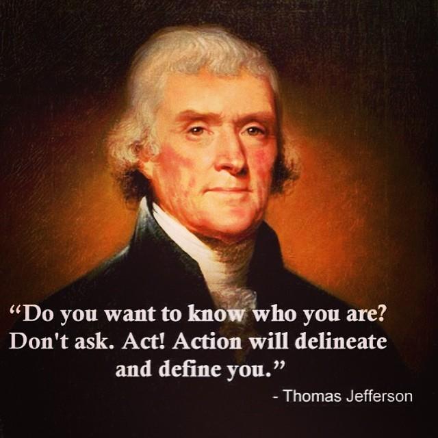 Thomas Jefferson Images 0116