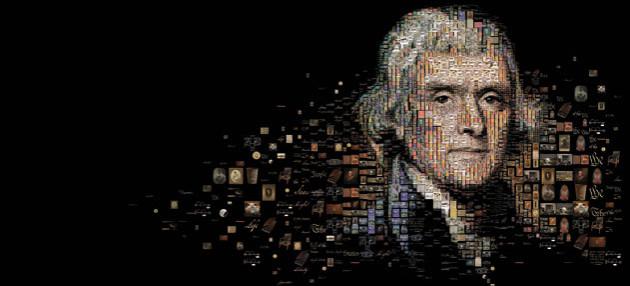 Thomas Jefferson Images 0120
