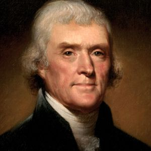 Thomas Jefferson Images 0126