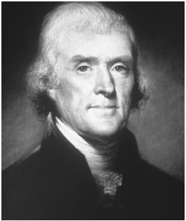 Thomas Jefferson Images 0131
