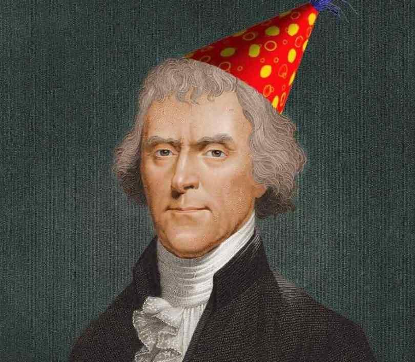 Thomas Jefferson Images 0134