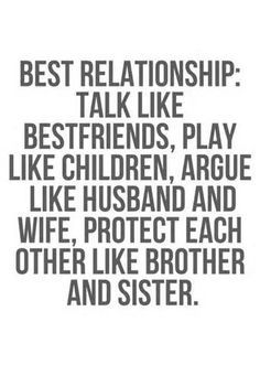 True Love Quotes best relationship talk life best friends