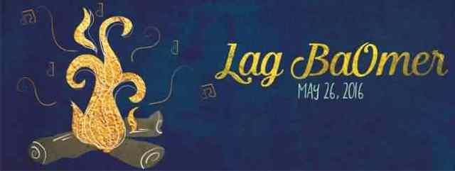 Wonderful Lag BaOmer Images Cover Wallpaper