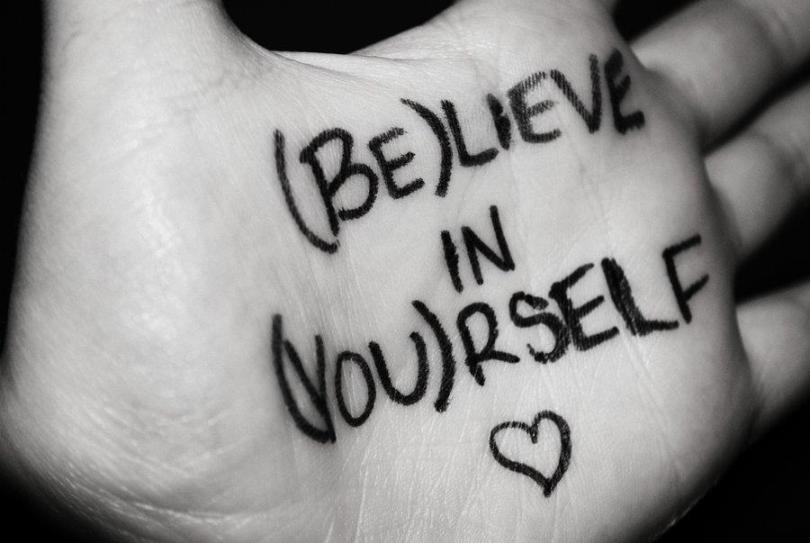 believe quotes believe in yourself