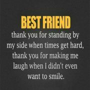Best Friends Quotes 10