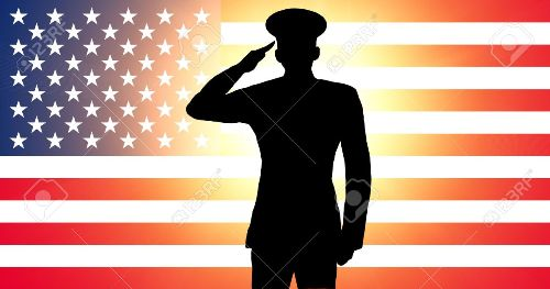 Happy Armed Forces Day10