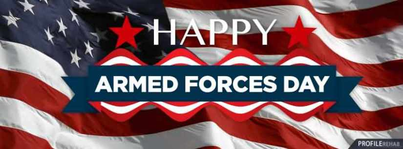 Happy Armed Forces Day12