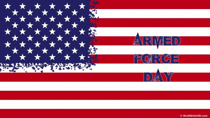 Happy Armed Forces Day16