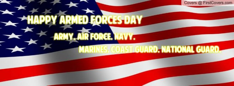 Happy Armed Forces Day18