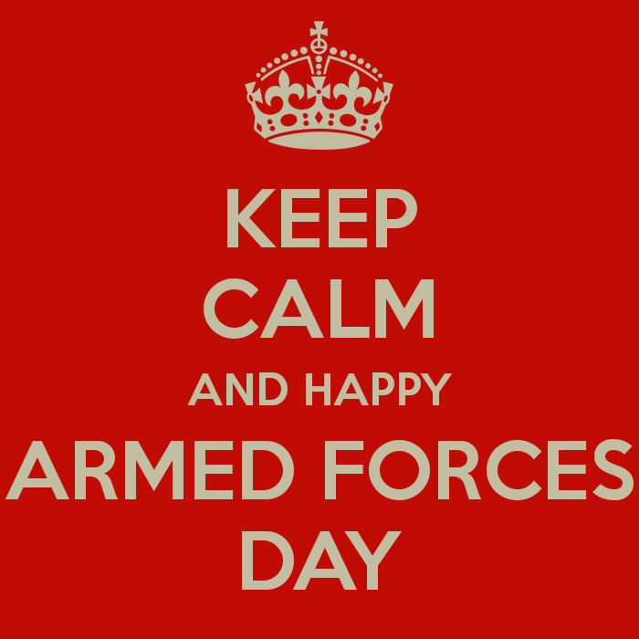 Happy Armed Forces Day26