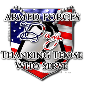 Happy Armed Forces Day35