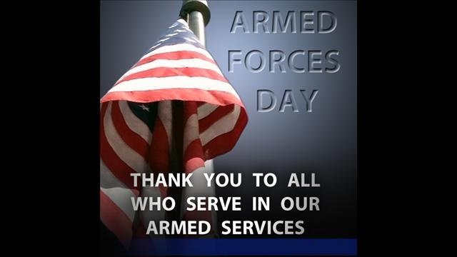 Happy Armed Forces Day4