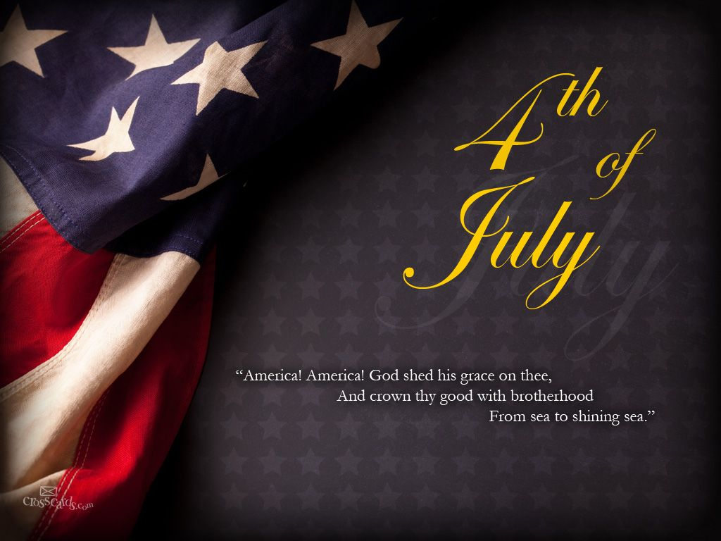 4Th Of July Quotes Best Wishes 4Th Of July Greetings Wishes Quotes Image  Picsmine