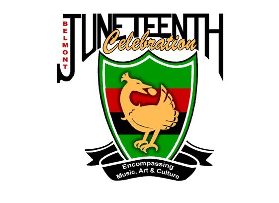 Juneteenth Celebrations Image