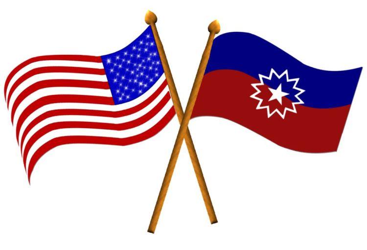 Juneteenth Flag Images