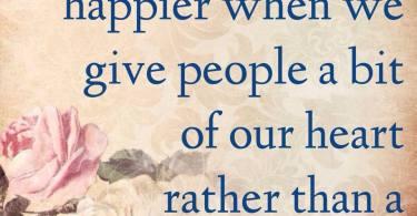Life Wisdom Quotations
