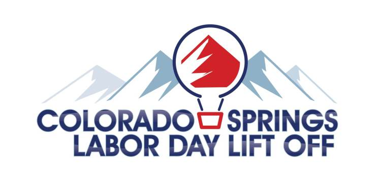 Colorado Day Wishes Message Image