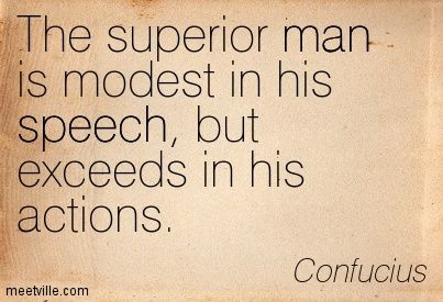 Confucius Quotes Sayings 17