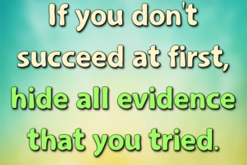 Funny Wise Quotes Image
