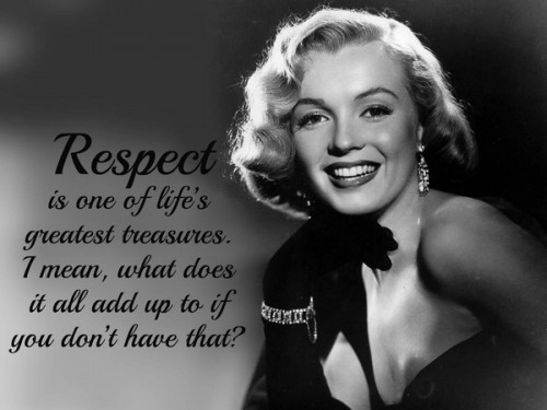 Marilyn Monroe Quotes Sayings 15
