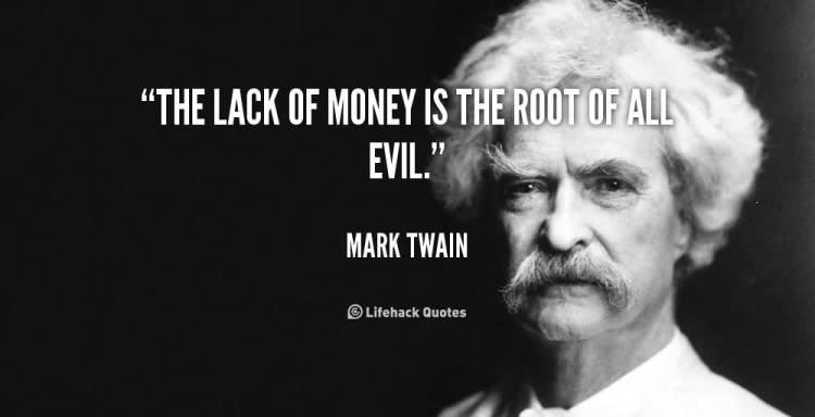 Mark Twain Quotes Sayings 01