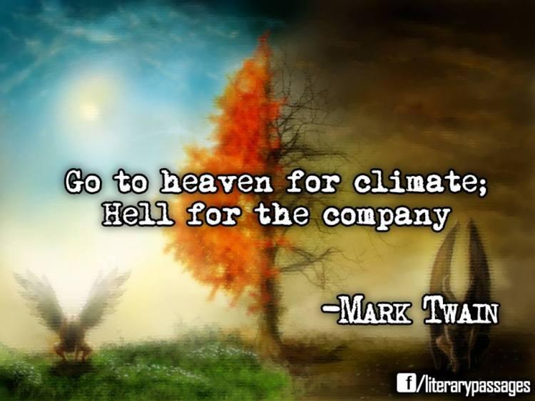 Mark Twain Quotes Sayings 03