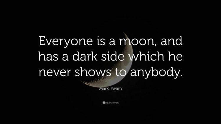 Mark Twain Quotes Sayings 08
