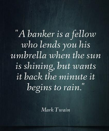 Mark Twain Quotes Sayings 15