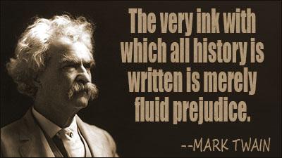 Mark Twain Quotes Sayings 22