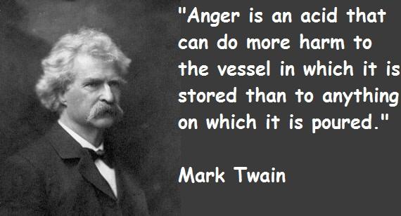 Mark Twain Quotes Sayings 24