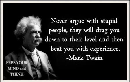 Mark Twain Quotes Sayings 32