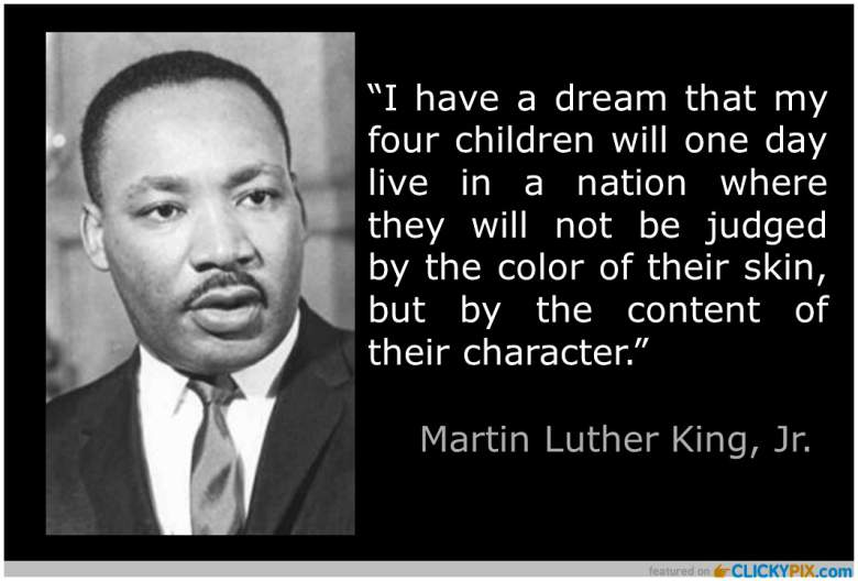 Martin Luther King Jr Quotes Sayings 11
